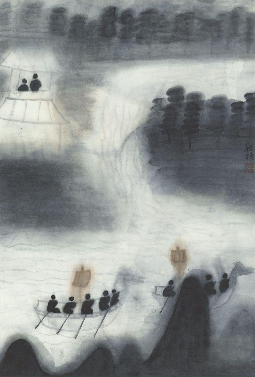 壁纸 风景 旅游 瀑布 山水 桌面 1000_1477 竖版 竖屏 手机